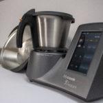 smartcook mycook touch jedani