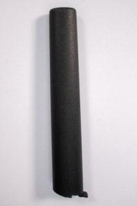 ручка паровой корзины