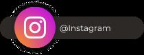 mycook_jedani instagram