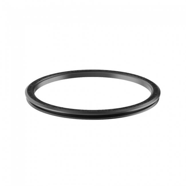 силиконовое кольцо крышки майкук